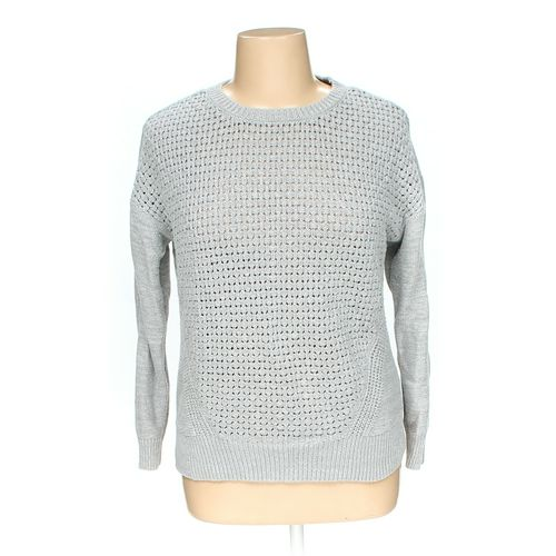 Stylus Sweater in size XL at up to 95% Off - Swap.com