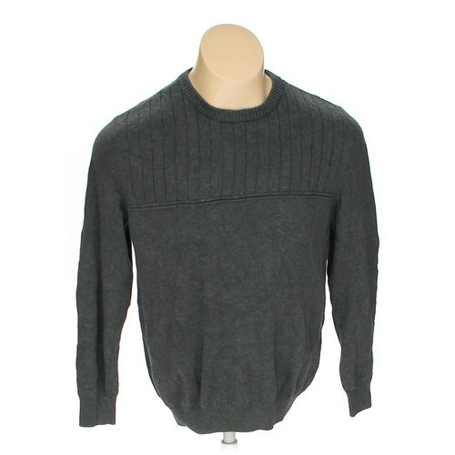 Sun River Clothing Co. Sweater in size L at up to 95% Off - Swap.com