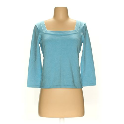 Sweaterworks Sweater in size S at up to 95% Off - Swap.com