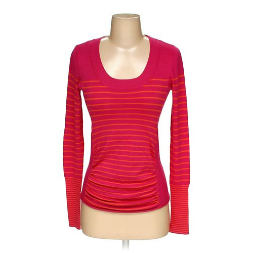 Takeout Girls Sweater in size S at up to 95% Off - Swap.com