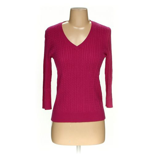 Talbots Sweater in size PP at up to 95% Off - Swap.com