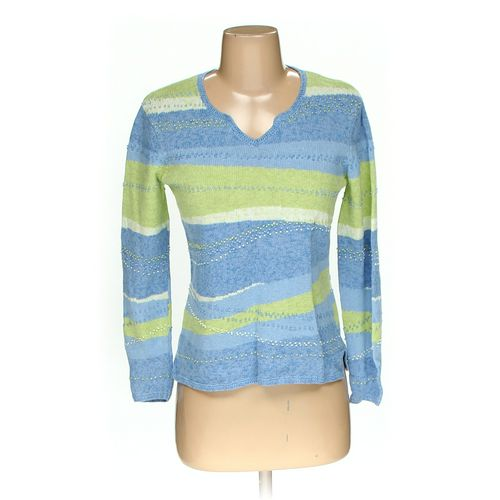 Talbots Sweater in size S at up to 95% Off - Swap.com