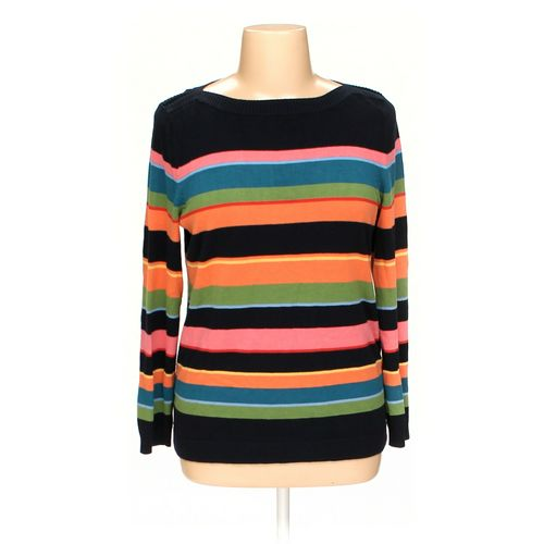 Talbots Sweater in size 1X at up to 95% Off - Swap.com