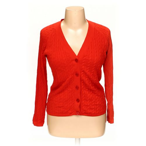 Talbots Sweater in size XL at up to 95% Off - Swap.com