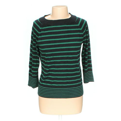 Talbots Sweater in size L at up to 95% Off - Swap.com