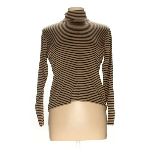Talbots Sweater in size M at up to 95% Off - Swap.com