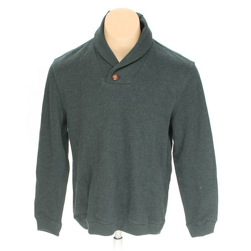 Tasso Elba Sweater in size L at up to 95% Off - Swap.com