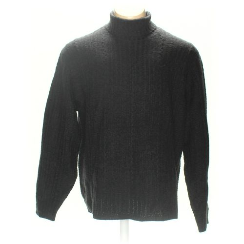 Tasso Elba Sweater in size XL at up to 95% Off - Swap.com
