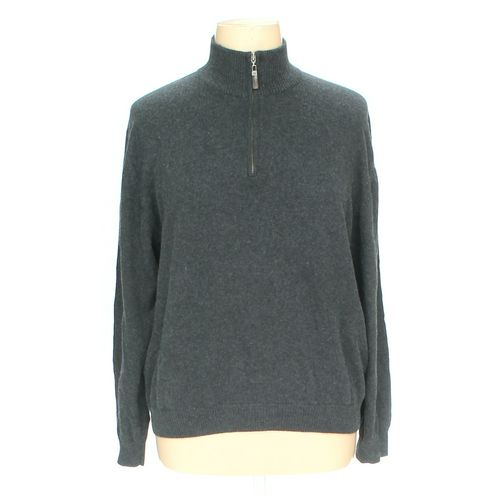 Tasso Ella Sweater in size XL at up to 95% Off - Swap.com