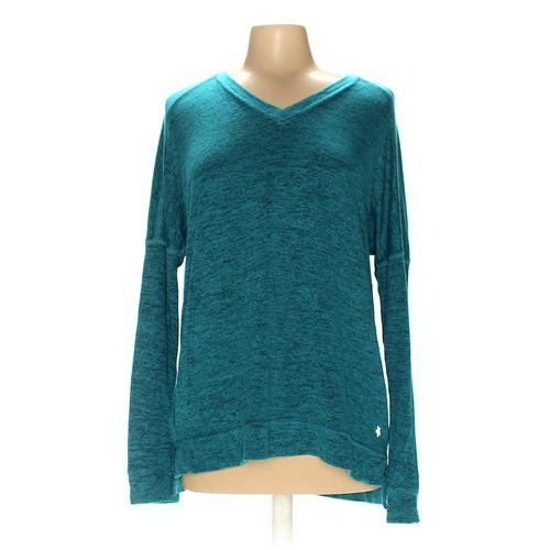Tek Gear Sweater in size M at up to 95% Off - Swap.com