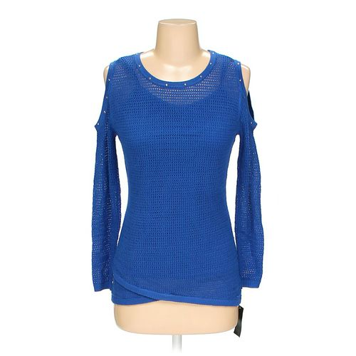 Thalia Sodi Sweater in size XS at up to 95% Off - Swap.com