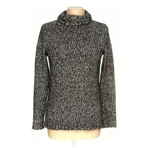 The Limited Sweater in size M at up to 95% Off - Swap.com