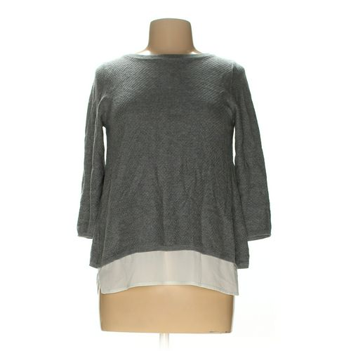 The Limited Sweater in size S at up to 95% Off - Swap.com