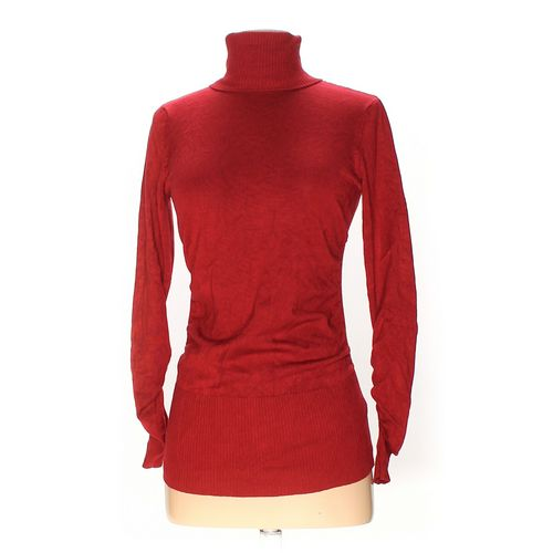 The Limited Sweater in size XS at up to 95% Off - Swap.com