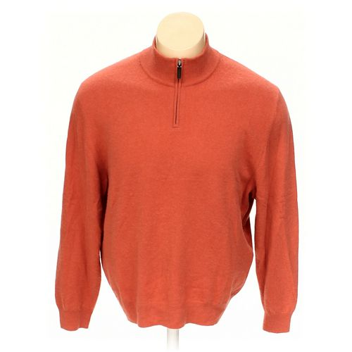 The Men's Store Sweater in size XXL at up to 95% Off - Swap.com