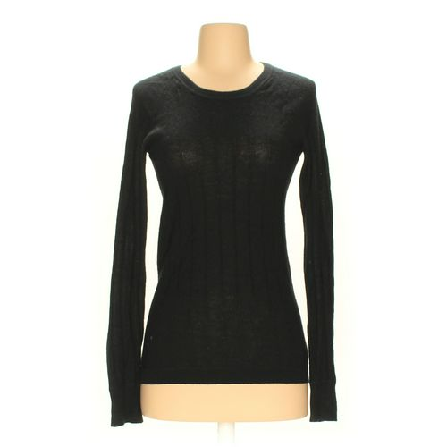 Theory Sweater in size S at up to 95% Off - Swap.com