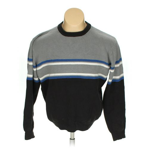 Timberland Sweater in size L at up to 95% Off - Swap.com