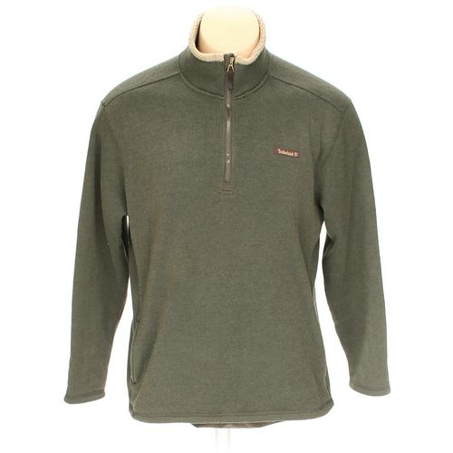 Timberland Sweater in size XL at up to 95% Off - Swap.com