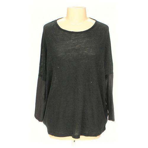 Toumai Sweater in size L at up to 95% Off - Swap.com