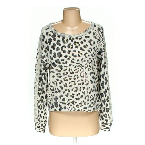 Townsen Sweater in size XS at up to 95% Off - Swap.com