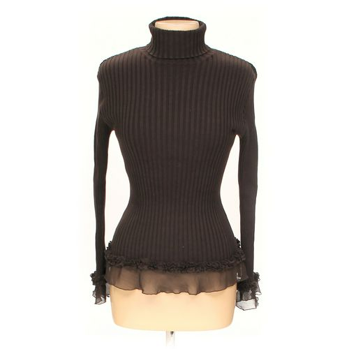 Tracy M Sweater in size L at up to 95% Off - Swap.com