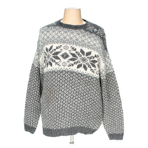 Trader Bay Sweater in size XL at up to 95% Off - Swap.com