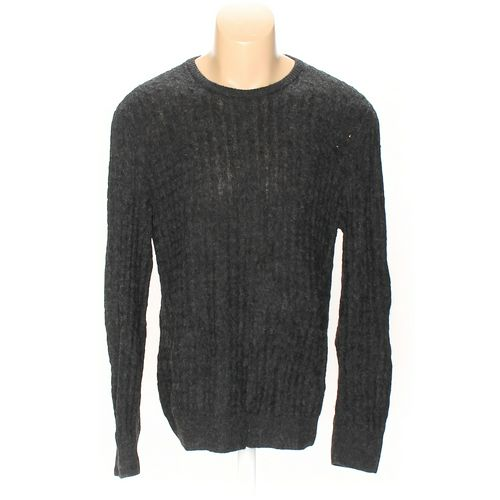 TREVERO Sweater in size L at up to 95% Off - Swap.com