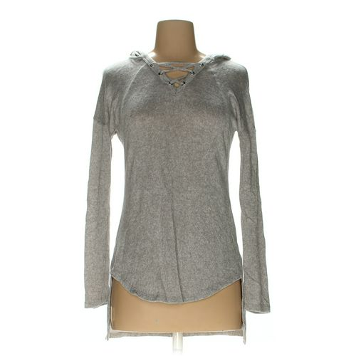 Ultra Flirt Sweater in size S at up to 95% Off - Swap.com