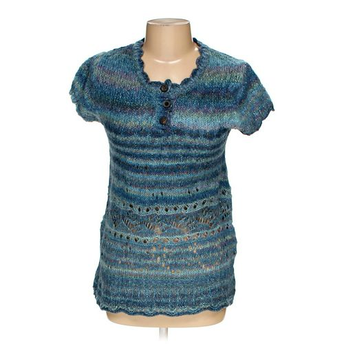 Una Grace Sweater in size M at up to 95% Off - Swap.com