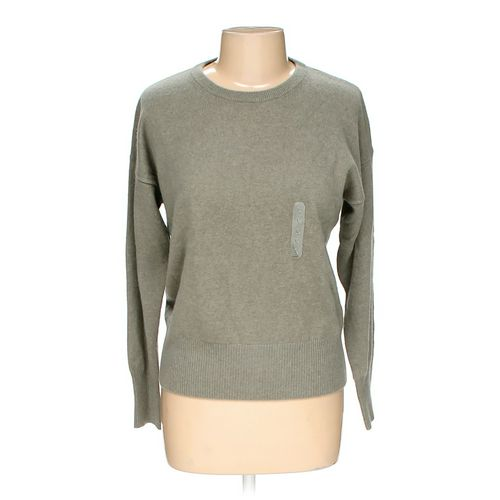 UNIQLO Sweater in size L at up to 95% Off - Swap.com