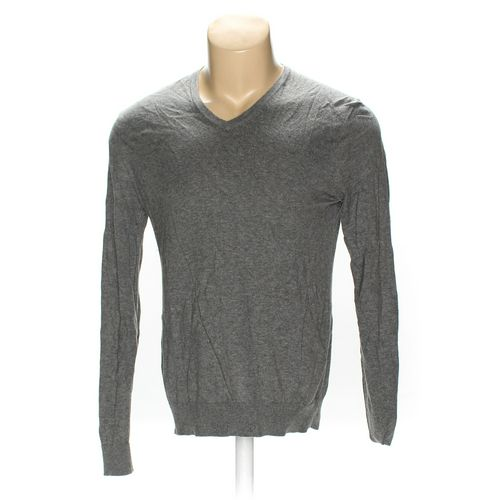 UNIQLO Sweater in size M at up to 95% Off - Swap.com