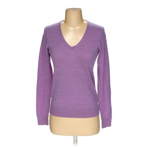 UNIQLO Sweater in size XS at up to 95% Off - Swap.com
