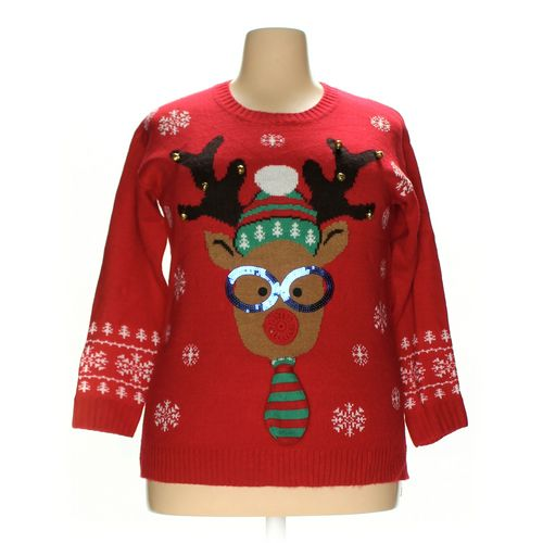 United States Sweaters Sweater in size 16 at up to 95% Off - Swap.com