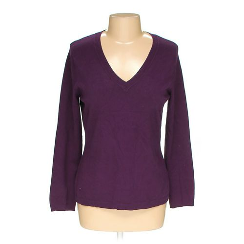 United States Sweaters Sweater in size L at up to 95% Off - Swap.com