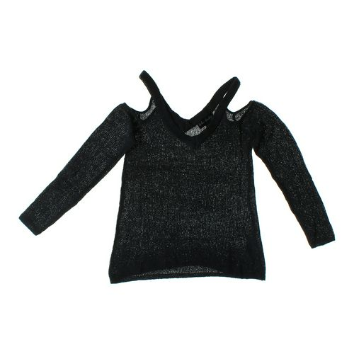 Urban Heritage Sweater in size S at up to 95% Off - Swap.com