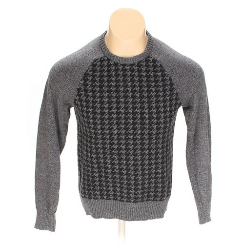 Urban Pipeline Sweater in size L at up to 95% Off - Swap.com