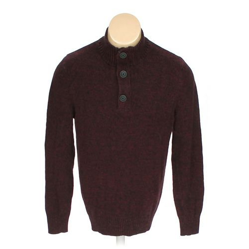 Urban Pipeline Sweater in size M at up to 95% Off - Swap.com
