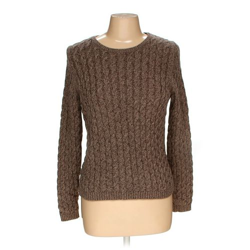 Valerie Stevens Sweater in size M at up to 95% Off - Swap.com