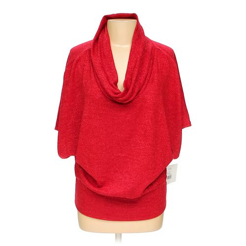 Valerie Stevens Sweater in size L at up to 95% Off - Swap.com