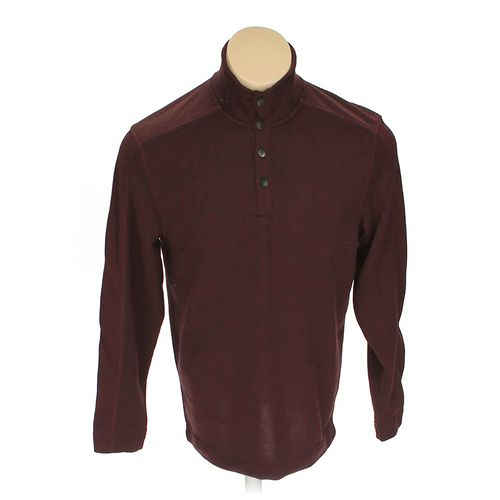 Van Heusen Sweater in size L at up to 95% Off - Swap.com