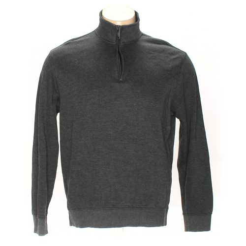 Van Heusen Sweater in size XL at up to 95% Off - Swap.com