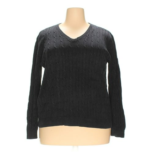 Venezia Sweater in size 18 at up to 95% Off - Swap.com
