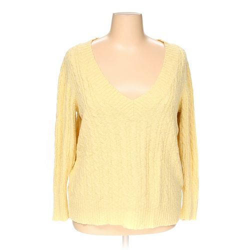 Venezia Sweater in size 22 at up to 95% Off - Swap.com