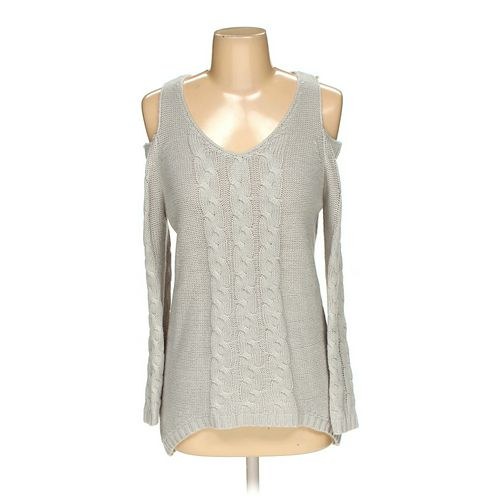 Venus Sweater in size XS at up to 95% Off - Swap.com