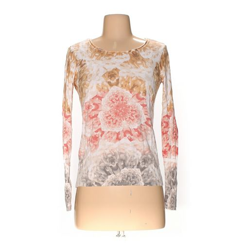 Vera Wang Sweater in size S at up to 95% Off - Swap.com