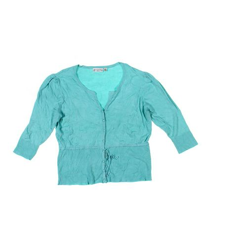 Versona Sweater in size 00 at up to 95% Off - Swap.com