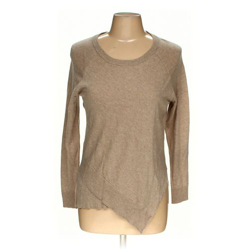 Verve Sweater in size M at up to 95% Off - Swap.com