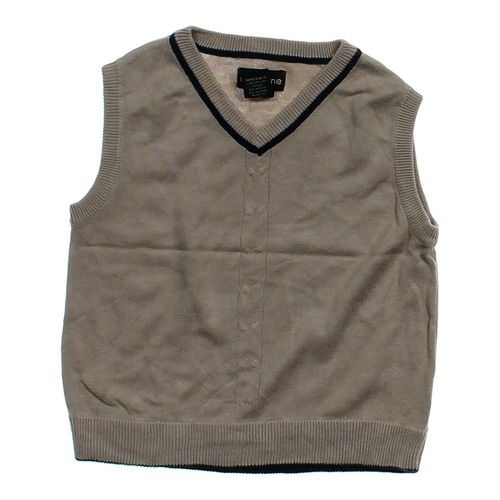 Claiborne Sweater Vest in size 6 at up to 95% Off - Swap.com