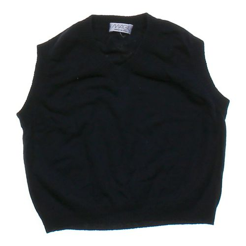 Magil Sweater Vest in size 12 mo at up to 95% Off - Swap.com