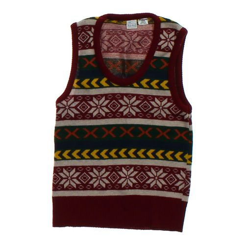 Rob Roy Sweater Vest in size 14 at up to 95% Off - Swap.com
